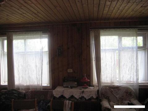 Продается дача, Назарьево д, 6 сот - Фото 4
