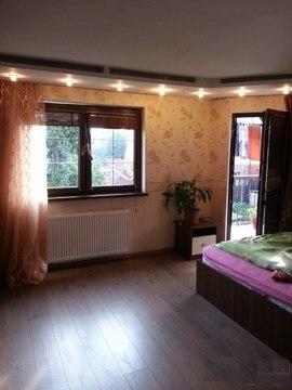 Продам трёхкомнатную квартиру на Краснокаменной - Фото 3