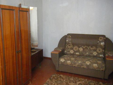 Продается квартира в сосновом бору - Фото 1
