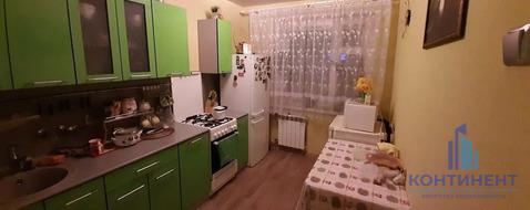 Объявление №51994288: Продаю 1 комн. квартиру. Обнинск, ул. Белкинская, 47,
