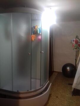 Продажа дома, Воронеж, Ул. Чернышевский Бугор - Фото 4