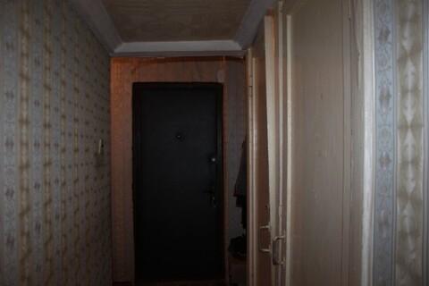 Двухкомнатная квартира в деревне Новая - Фото 5
