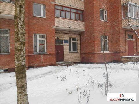 Аренда псн, м. Автово, Зверинская улица д. 11 - Фото 2
