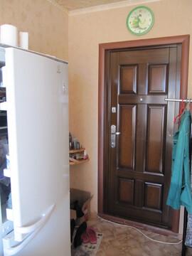 Комната с удобным расположением - Фото 2