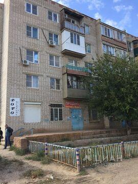 Продажа офиса, Приволжский район - Фото 1