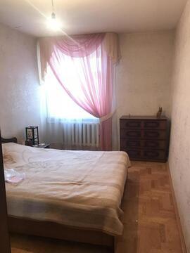 Квартира, ш. Новоугличское, д.51 к.к2 - Фото 1