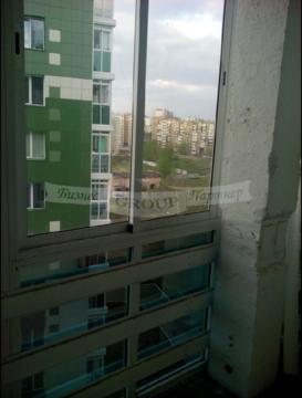 Продажа 3 к. квартиры - Фото 1