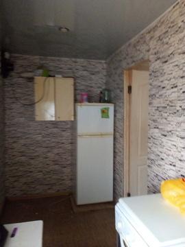 Сдаю частный дом на Черниговской - Фото 2