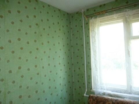 Продам 2 комнаты в 4-к квартире - Фото 3