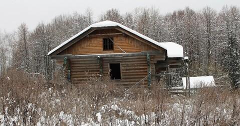 Продается дом. , Свитино с, - Фото 2