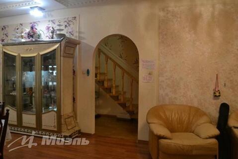 Продажа дома, Видное, Ленинский район - Фото 4