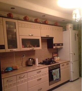 Продается 1-комнатная квартира на ул. Азаровская - Фото 5