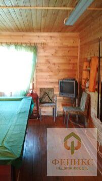 Дом-баня, массив Рубеж - Фото 5