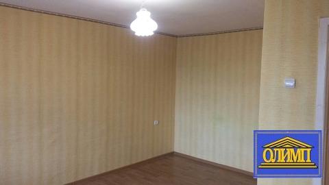 Продам 1 к.кв. уп по ул. Мечникова - Фото 2