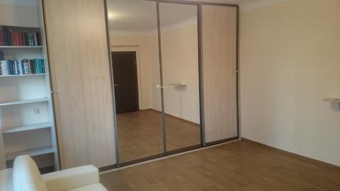 Продам 2-комнатную квартиру в Автозаводском р-не - Фото 3