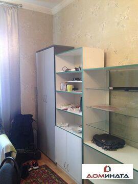 Продажа квартиры, м. Автово, Ул. Краснопутиловская - Фото 4