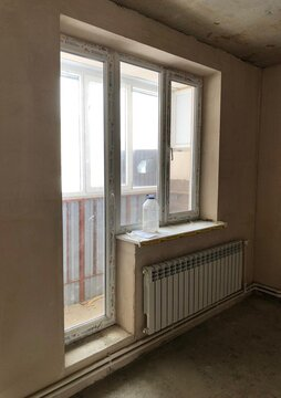 Сдам в аренду коммерческое помещение в Дубовом - Фото 2