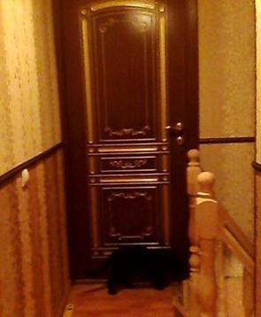 Сдается часть дома для командировки полностью укомплектована всей . - Фото 2