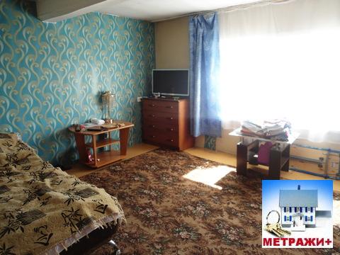 Дом в Камышлове, ул. Ивана Березкина - Фото 3