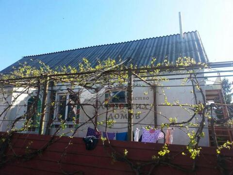 Продажа дома, Вознесеновка, Ивнянский район, Белгородская 31 - Фото 5
