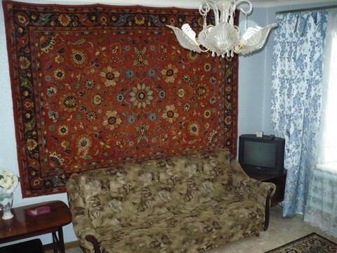 Сдаю посуточно 1-к квартиру для отдыха и лечения в Кисловодске. - Фото 2