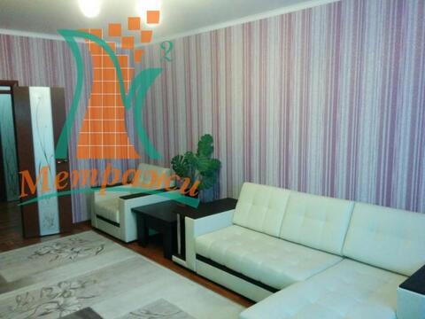 Продажа квартиры, Старый Оскол, Дубрава квартал 3 мкр - Фото 5