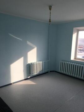 Продажа квартиры, Якутск, Оетябрьская - Фото 3