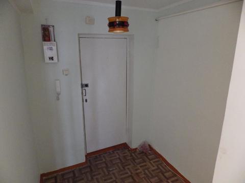 Продам 1-к квартиру по улице Коммунальая, д. 14 - Фото 3