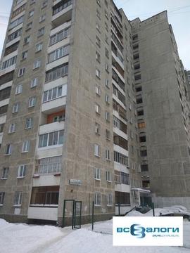 Продажа квартиры, Екатеринбург, Ул. 40-летия Октября - Фото 3