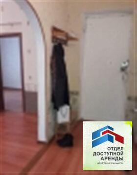 Аренда квартиры, Новосибирск, м. Речной вокзал, Ул. Зыряновская - Фото 3