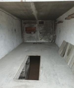 Продажа гаража, Севастополь, Ул. Промышленная - Фото 2