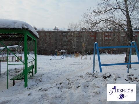 Продаю 2-комнатную квартиру на Иванова, д.20 - Фото 4