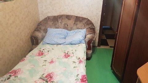 Аренда комнаты, Обнинск, Маркса пр-кт. - Фото 2