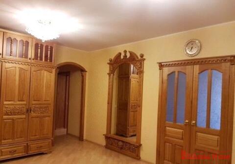 Аренда квартиры, Хабаровск, Уссурийский б-р. - Фото 2