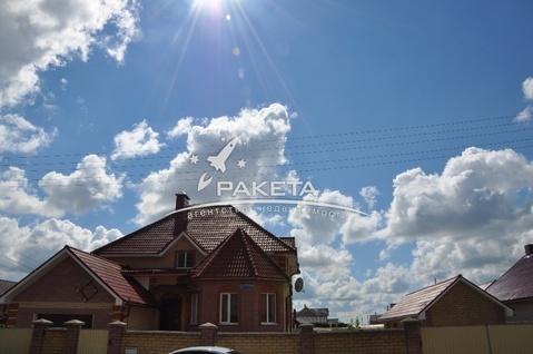 Продажа дома, Ижевск, Ул. Автономная - Фото 2