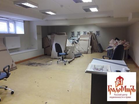 Сдается коммерческое помещение, г. Мытищи, Белобородова - Фото 2