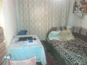 Продажа квартиры, Саранск, Ул. Миронова - Фото 2