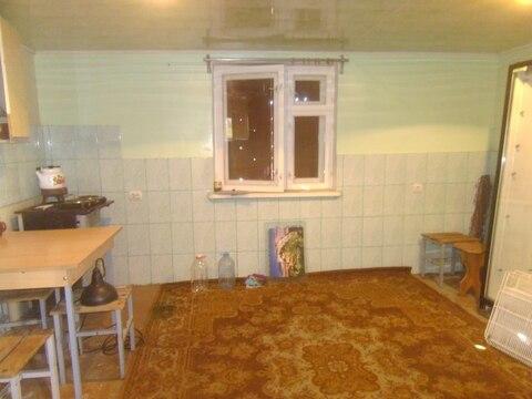 Продажа дома, Новоживотинное, Рамонский район - Фото 3