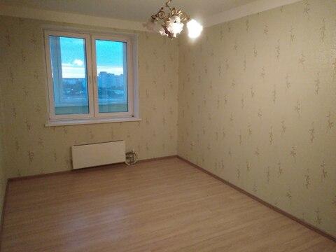 В продаже 1-комн квартира г. Ивантеевка, ул. Хлебозаводская, д.12, к.2 - Фото 4
