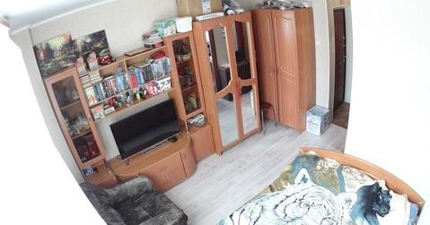 Продам 3 ком. в Сочи с ремонтом в 2 уровнях - Фото 1