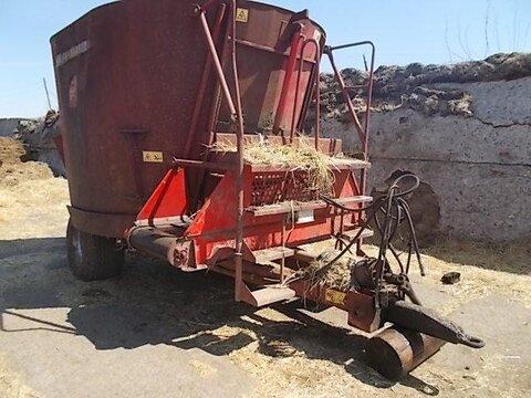 Фермерское хозяйство в Удмуртии - Фото 5