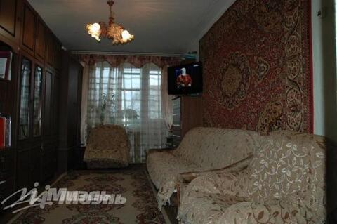 Продается 3к.кв, Костякова - Фото 5