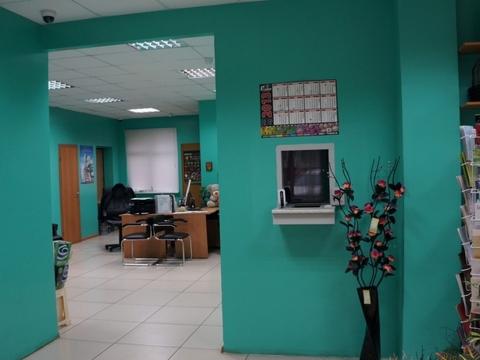 Продажа псн, м. Проспект Мира, Большая Переяславская улица - Фото 1