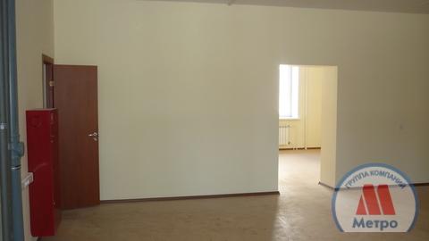 Коммерческая недвижимость, ул. Карла Либкнехта, д.11 - Фото 5
