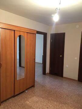 3-к квартира на ул.Айрата Арсланова ,13 - Фото 4