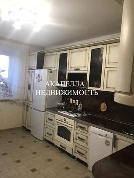 Двухкомнатная квартира в Дедовске. - Фото 2