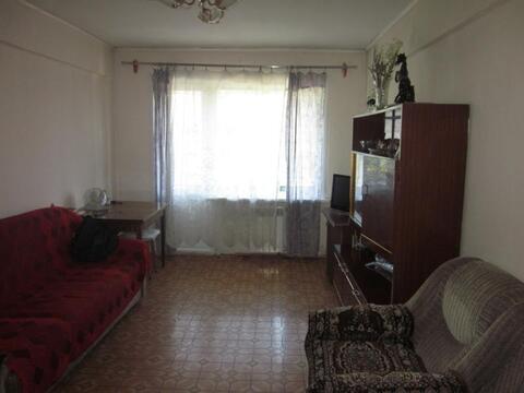 Продажа квартиры, Улан-Удэ, Ю. Коммунара - Фото 1