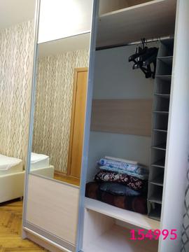 Аренда комнаты, м. Кузьминки, Жигулёвская улица - Фото 4