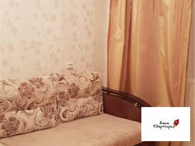 Продажа квартиры, Уфа, Ул. Заводская - Фото 1