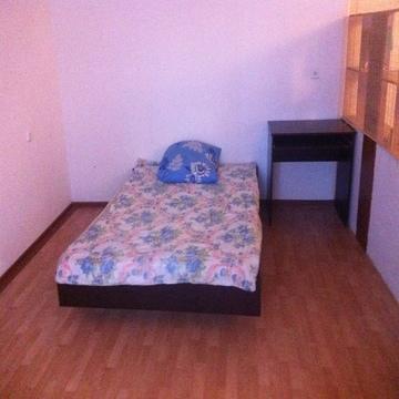 Cдаю 4-х комнатную квартиру - Фото 2